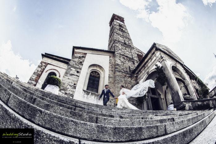 fotografo matrimonio villa pietraluna