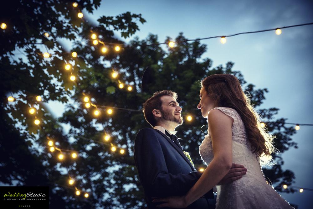 fotografo matrimonio villa olmetta