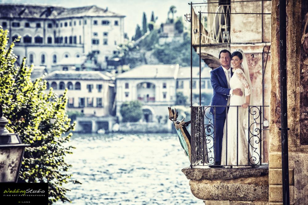 fotografo matrimonio villa frua