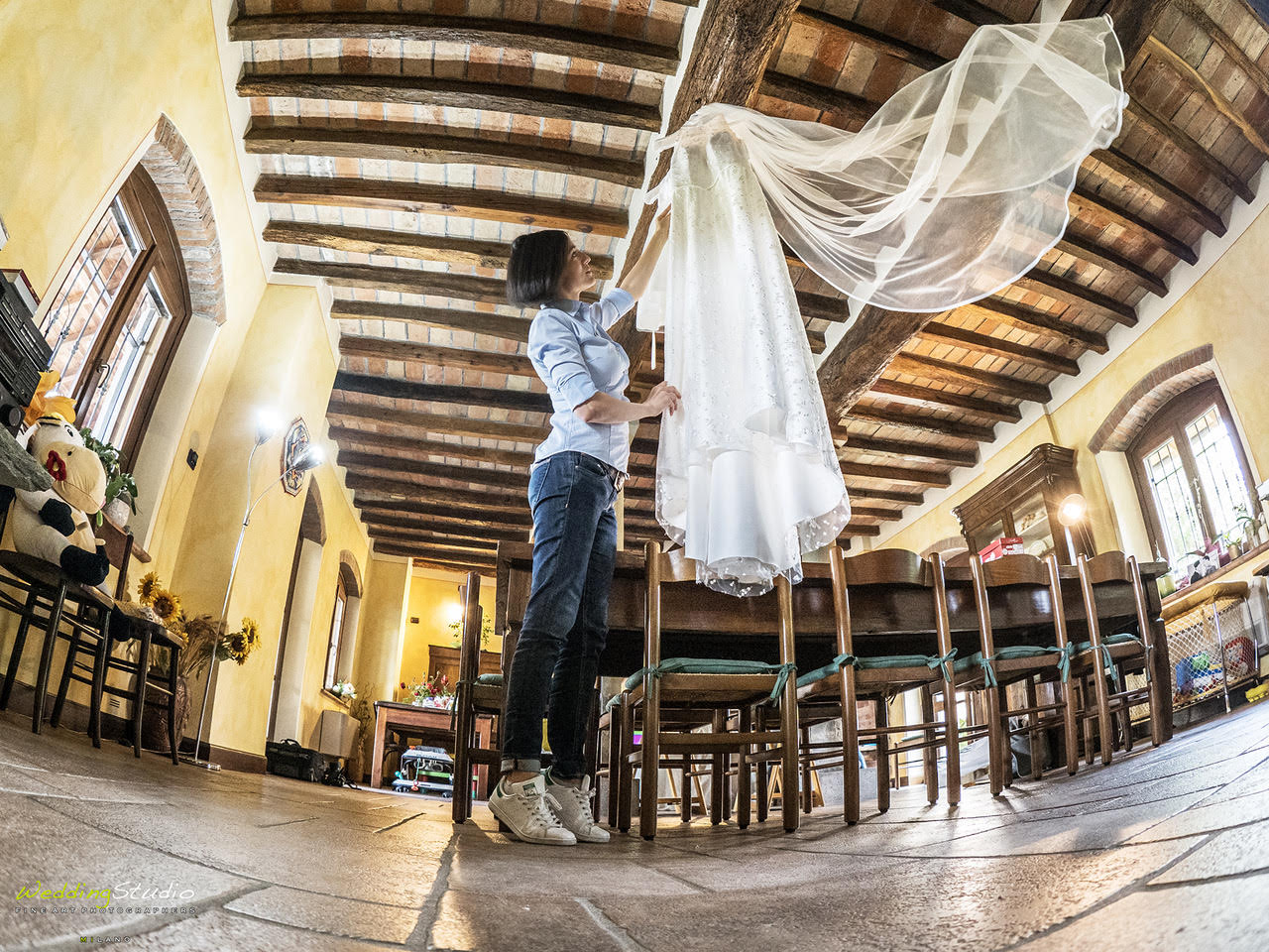 recensione-sposi-fotografo -matrimonio-milano