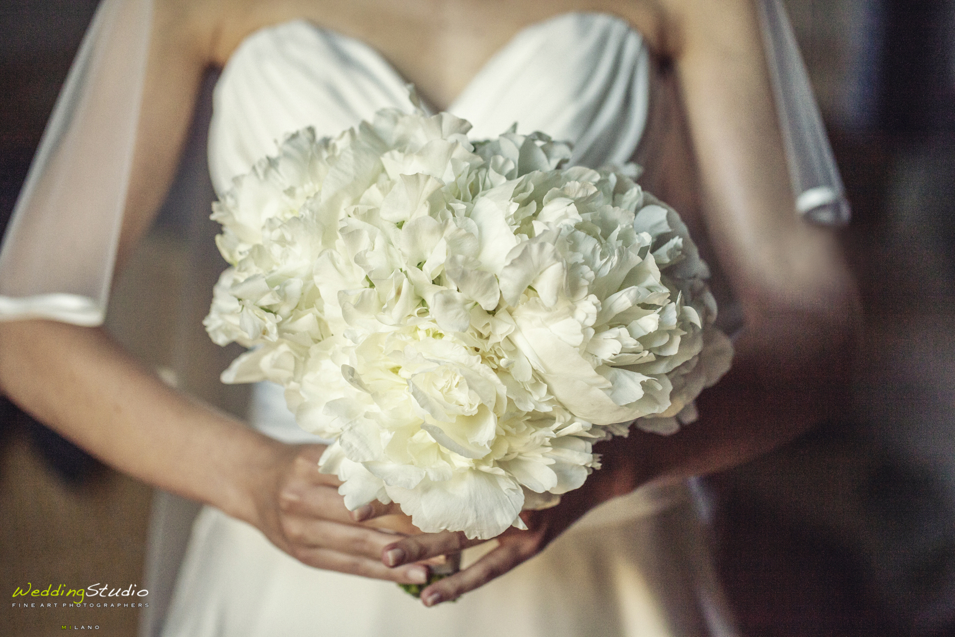bouquet-matrimonio-milano